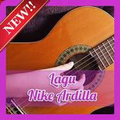Lagu Nike Ardilla icon