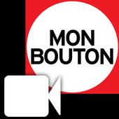 Mon Bouton - Assistance vidéo icon