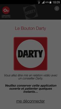 Mon Bouton - Assistance vidéo poster