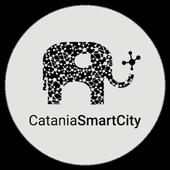 Catania Smartcity icon