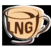 LNG icon