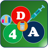 D4Action icon