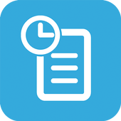 Smart Timesheet icon