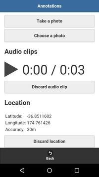 Datacom Sphere apk screenshot