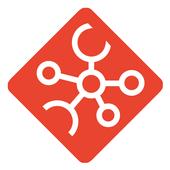 CooperateCRM icon