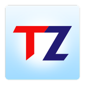 toZeno Browser icon
