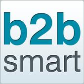 B2B Smart icon