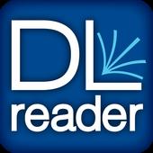 DL Reader icon