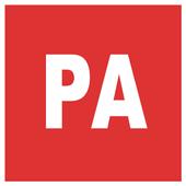 DataPA OpenAnalytics icon