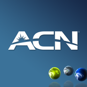 ACN2GO Tablet icon