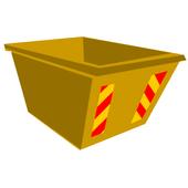 Dataset Skips icon