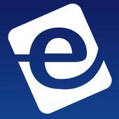 eLaw Malaysia icon