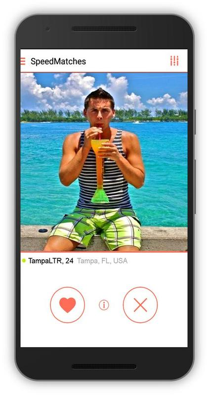 DateDear   Single Dating Chat APK Download   Free Social APP for