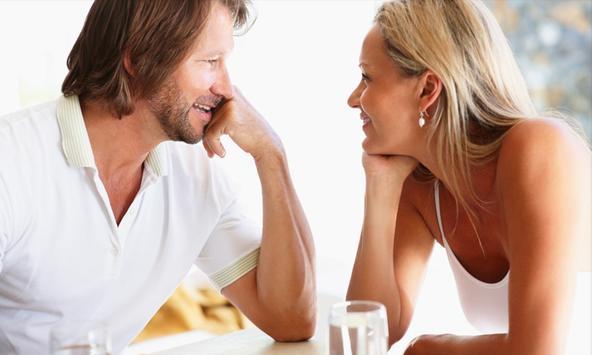 Dating Tips apk screenshot