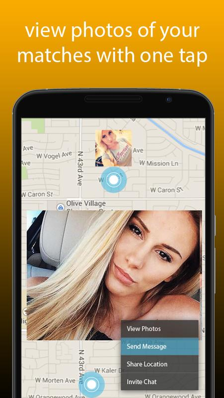android hookup app 10 best hookup apps for android to have an unforgettable night out by mahesh makvana on jan 18, 2018 - apps while everything is getting more advanced with technology, dating is changing.