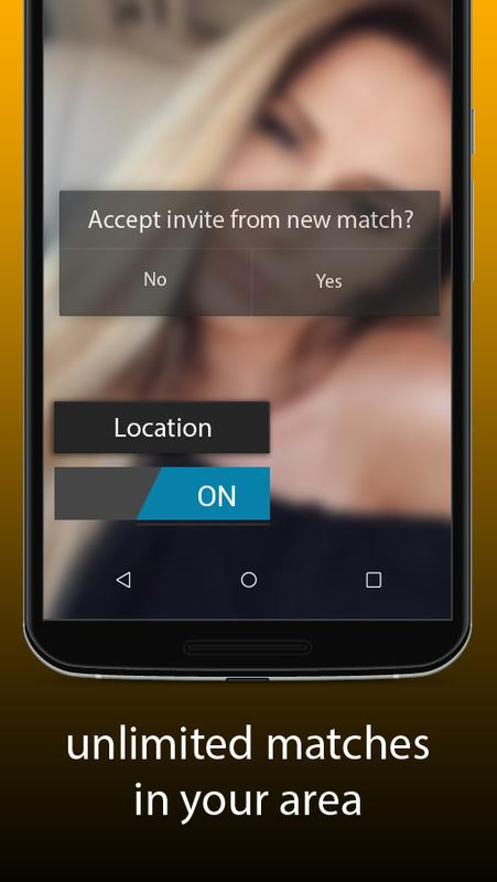 craigslist nsa best app for hooking up