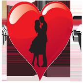 Ipsiplanet Dating icon