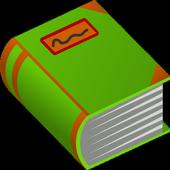 Bedtime Stories icon