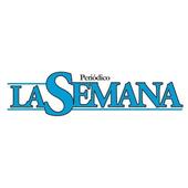 LaSemana icon