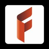 Futuristic Schools (Demo) icon