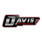 Davis GMC DealerApp icon