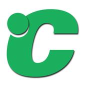 Catalog Air Pro icon