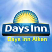 Days Inn Aiken icon