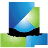 DaysPlan icon