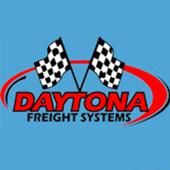 Daytona Freight Systems icon