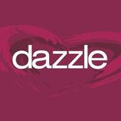 Dazzle Designers icon