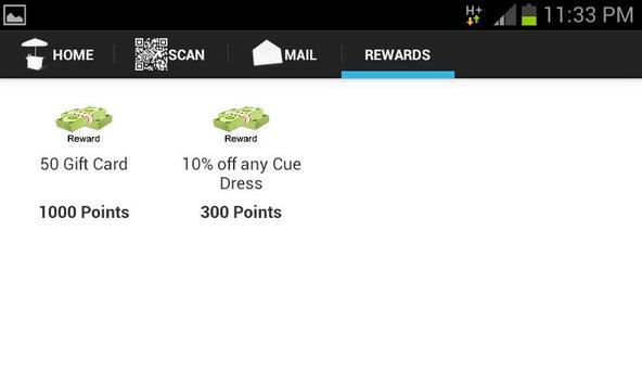 Dazzle Designers apk screenshot