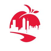 AMC Leadership Conference 2015 icon