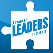 Advanced Leaders Institute icon