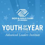 Boys & Girls Clubs 2015 ALI icon