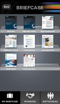 Innovation World 2013 apk screenshot