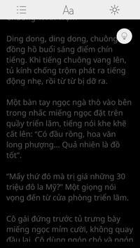 Dao Tinh - Đạo Tình offline apk screenshot
