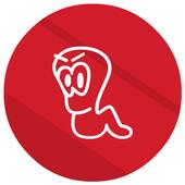 Doc truyen - Truyen Cua Tui icon