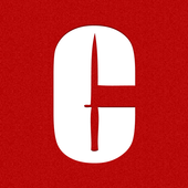The C Group icon