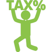 Income Tax Information icon