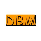 DBMV icon