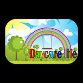 Dcarelife icon