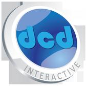 DCD InterActive icon