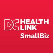 DC SmallBiz Market icon
