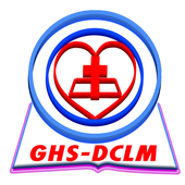 Deeper life GHS icon