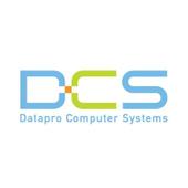 DCS Stream icon
