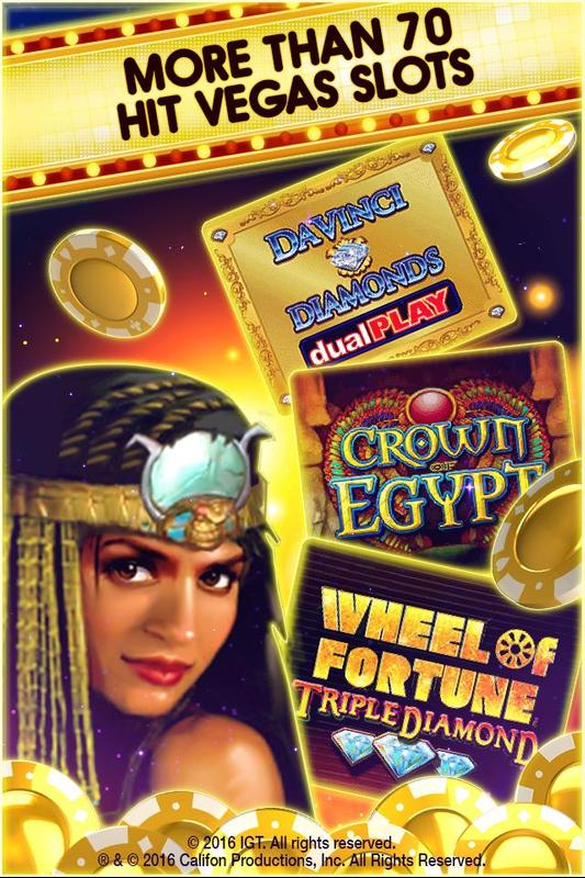 double down casino game free download