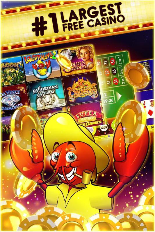 casino game online like a diamond