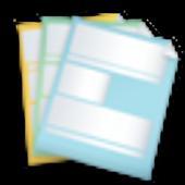 InOfficeLite icon