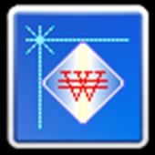 프로경영: 판매재고관리 (체험판) icon