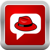 SMS Shadow Phone Tracker icon